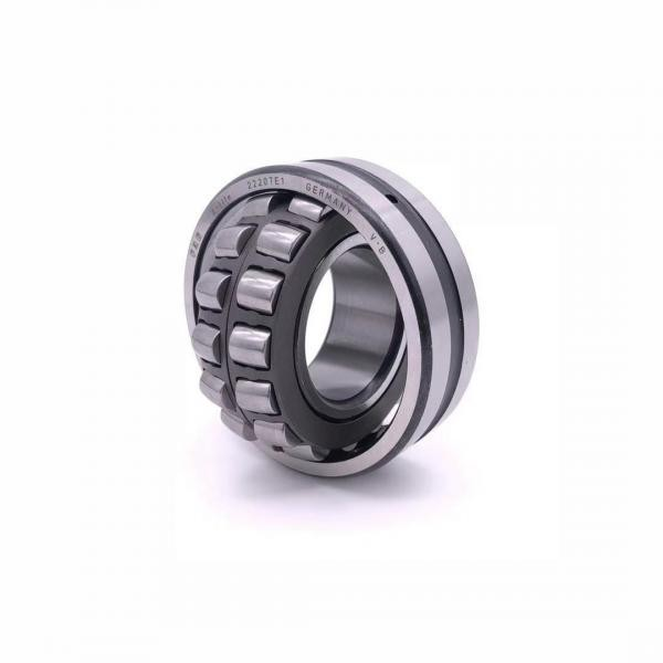 Original Roller Bearing Cylindrical Roller Bearings Nu212ecp