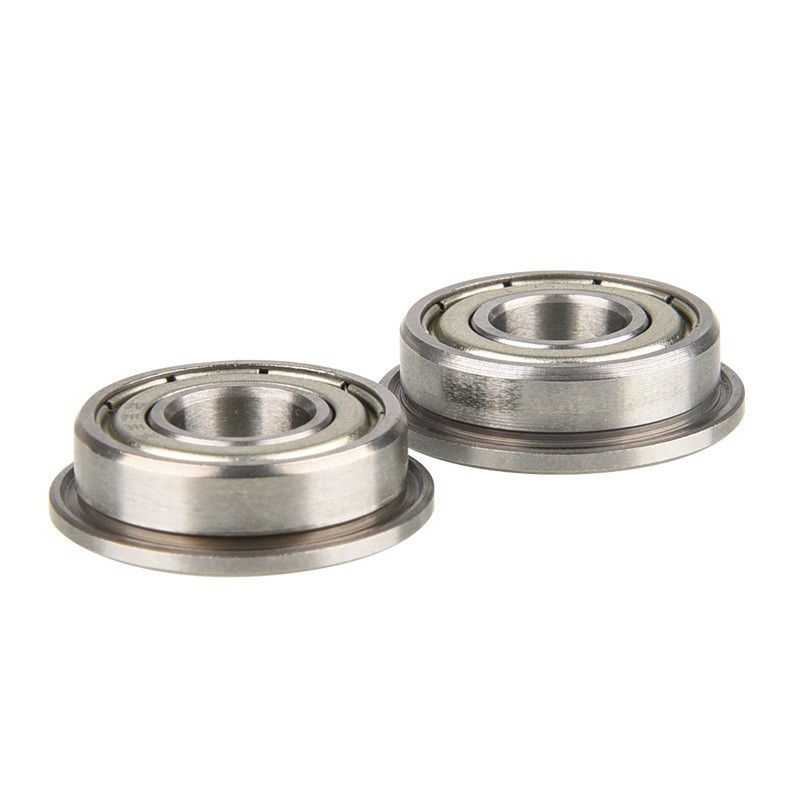 Imported SKF Bearing 6313 Deep Groove Ball Bearing