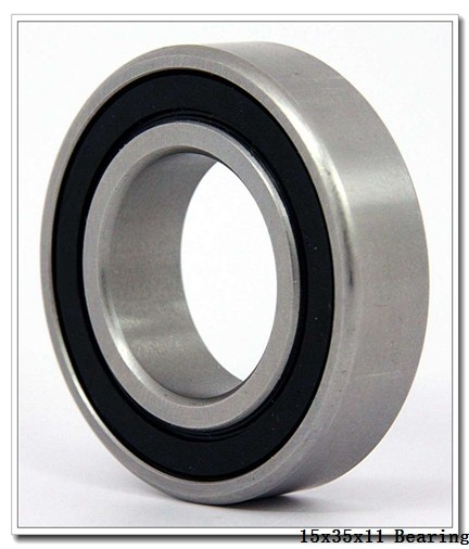 15,000 mm x 35,000 mm x 11,000 mm  SNR 6202HT200ZZ deep groove ball bearings