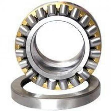 Spherical Roller Bearings Electric Motor Bearings(22215 22216 22217 22218 22219 22220 22222 22224 22226 KMB CA CC CK W33)