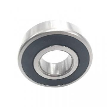 SKF 51204 China Factory OEM Custom Free Sample Thrust Ball Bearing/Deep Groove Ball Bearing