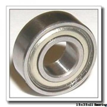 15 mm x 35 mm x 11 mm  SKF 6202-2Z deep groove ball bearings