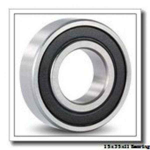 15 mm x 35 mm x 11 mm  CYSD 7202 angular contact ball bearings #2 image