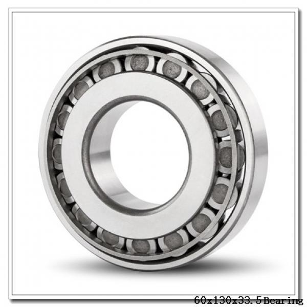 60 mm x 130 mm x 31 mm  CYSD 30312 tapered roller bearings #2 image